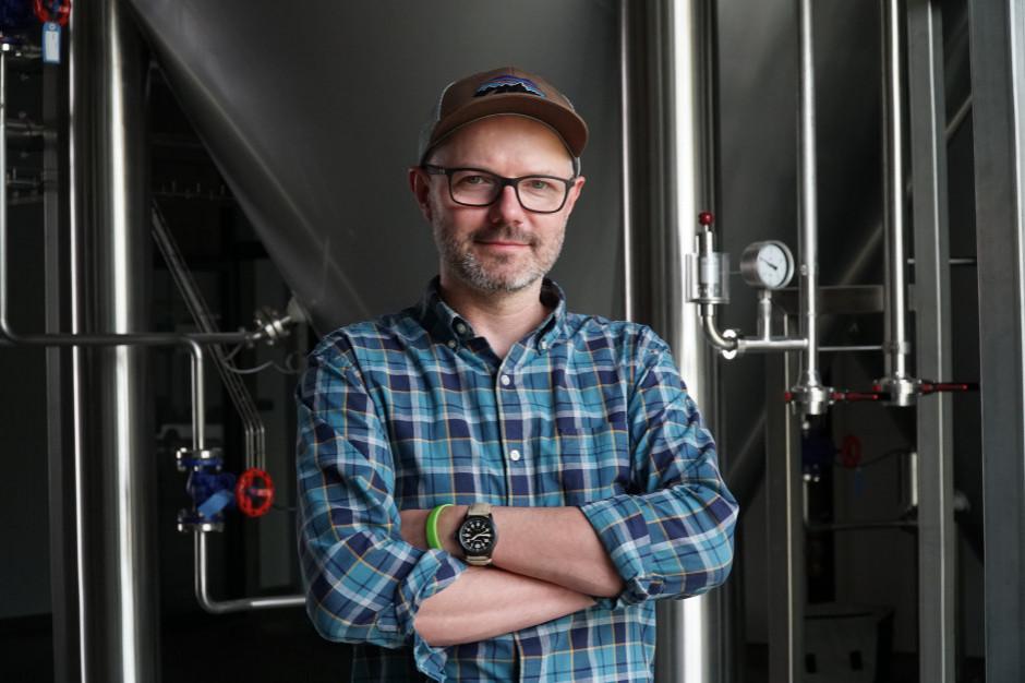 PINTA Barrel Brewing: zebrano 4,15 mln zł na budowę browaru. Cel osiągnięty w 100%