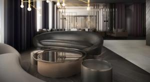 Nowa sieć hoteli wchodzi do Polski