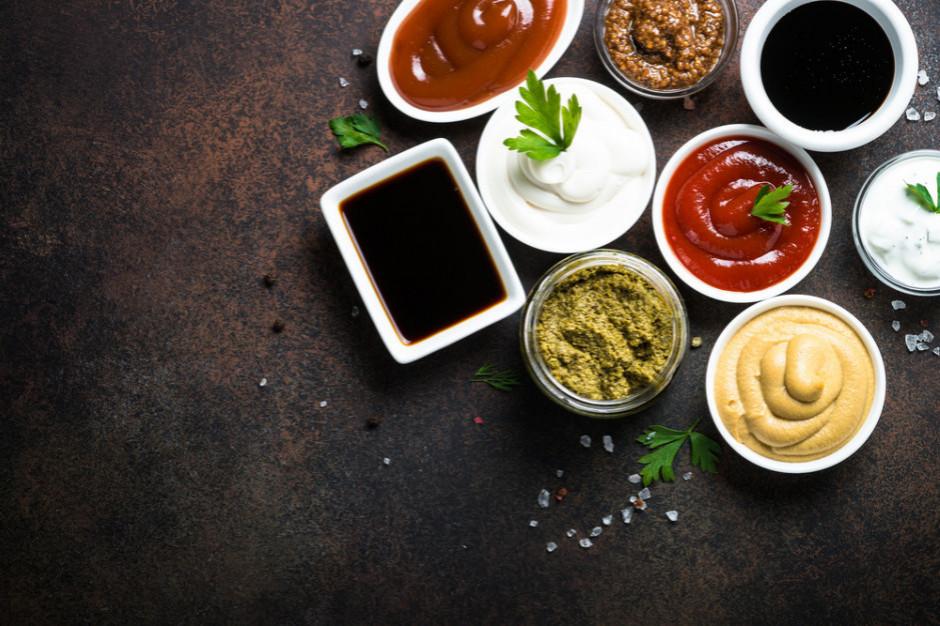Fanex: Oferta przystacyjnej gastronomii przypomina tę rodem z restauracji