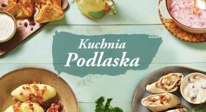 Chłopskie Jadło rusza z cyklem podróży po kuchniach różnych regionów Polski