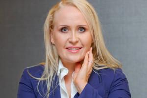 B&B Hotels Polska wzmacnia dział rozwoju