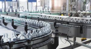 Mazurska Manufaktura Alkoholi zrewitalizuje zabytkowy browar w Szczytnie