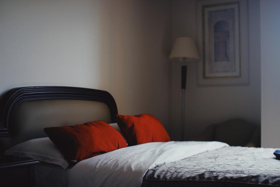 W zabytkowym dworku w Szczecinie powstanie hotel