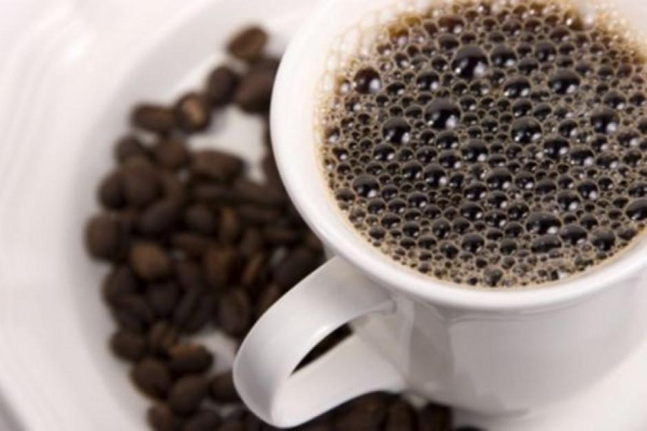 Kawa z Orlenu trafi na Pocztę?