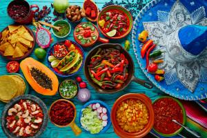Mintel: Polacy lubią odkrywać nowe smaki i składniki typowe dla innych kultur
