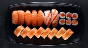 Koku Sushi otworzyło 5 lokali w I poł. 2019