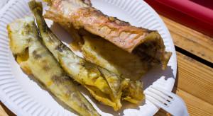 Sanepid sprawdza nadmorskie lokale gastronomiczne