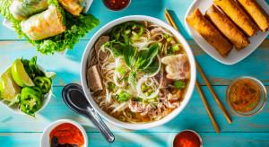 Wietnamskie restauracje nie kojarzą się już Polakom z barami szybkimi obsługi
