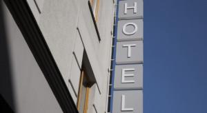 Olsztyn: Zarzuty dla właściciela hotelu w związku z pożarem