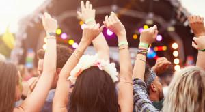 Open'er Festival: w punktach gastro obowiązywał zakaz używania plastikowych naczyń jednorazowych