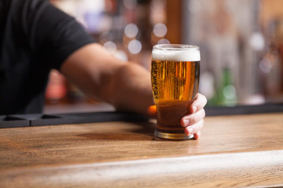 2 sierpnia świętujemy Międzynarodowy Dzień Piwa i Piwowara