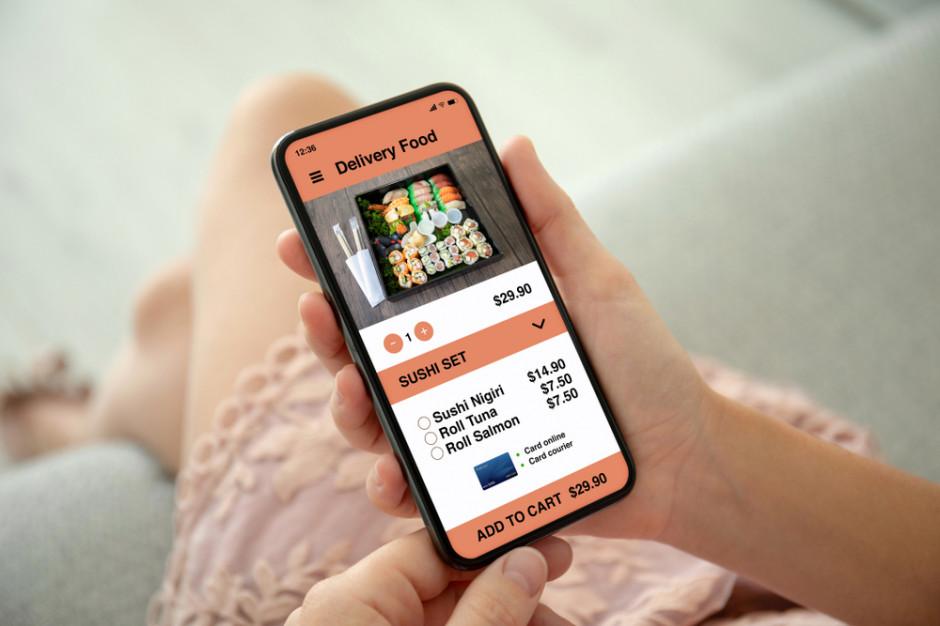 10 wydarzeń i ciekawostek food delivery I poł. 2019 r. – podsumowanie