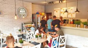 Meet & Fit otwiera lokal w Pruszkowie