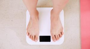 Ponad połowa ma problem z nadmiarem kilogramów
