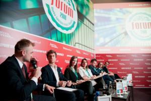Zarejestruj się na Forum Rynku Spożywczego i Handlu 2019! Zapraszamy!