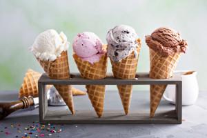 Jakie lody lubią polscy konsumenci? (wideo)