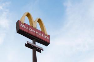 McDonald's: zmiany w w strukturach kierownictwa marketingu