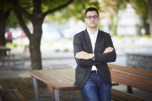 PizzaPortal.pl o współpracy z Glovo: Liczymy, że uda nam się zrewolucjonizować e-delivery