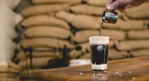 Cold brew czyli kawa macerowana na zimno - z czym ją się je?