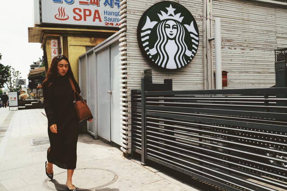 Starbucks pod presją wprowadzenia oferty wegańskiej