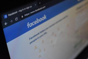 Facebook otworzy własne kawiarnie