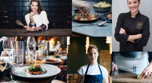 3 inspirujące szefowe kuchni, których poczynania warto obserwować