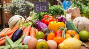 Badania: 80 proc. konsumentów jest przekonanych, że odżywia się zdrowo lub bardzo zdrowo