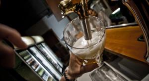 Kompania Piwowarska: Piwo bezalkoholowe to obowiązkowy element oferty większości lokali