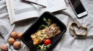 Dietly.pl - powstała nowa porównywarka ofert cateringowych