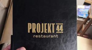 Restauracje Krawczyk ruszają z