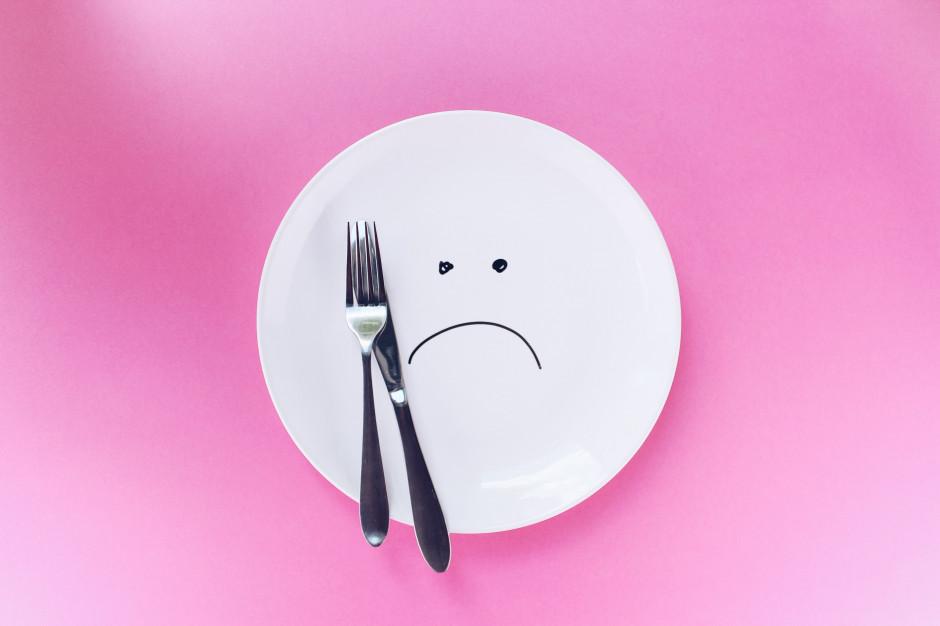 CBOS: Ponad 3/4 Polaków nie stosuje diet eliminacyjnych
