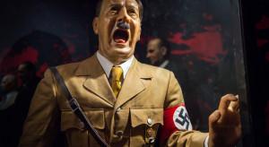 """""""Restauracja Hitlera"""" zmuszona do zmiany nazwy"""