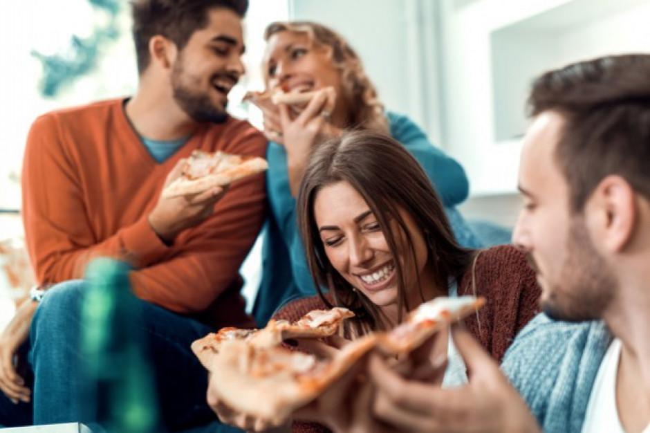 Polska na Talerzu 2019: Tradycyjna polska kuchnia wciąż króluje na naszych talerzach (raport)