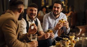 Sfinks otwiera dwie nowe restauracje w Siedlcach