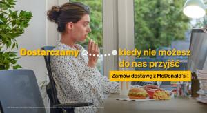 McDelivery zawitało do Torunia i Bydgoszczy
