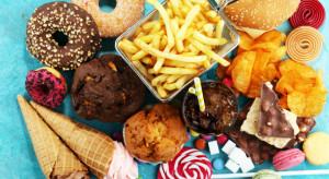 Naukowcy: Tłusta dieta szkodzi mózgowi