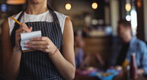Pracownik poszukiwany, czyli trudny rynek pracy w gastronomii