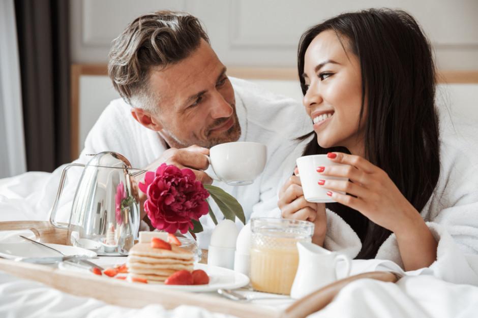 Gdzie najromantyczniej? Rusza konkurs dla najromantyczniejszych hoteli w Polsce