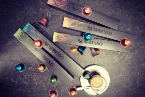 Nespresso partnerem głównym 44 Festiwalu Polskich Filmów Fabularnych w Gdynii