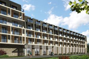 Powstaje pierwszy hotel marki H&P w Polsce