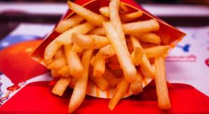 Farm Frites Poland ma już 25 lat. Firma zaopatruje ponad 800 lokali McDonald's