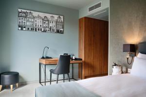 Focus Hotels rozwija sieć