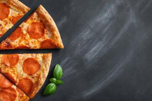 20 września to międzynarodowy dzień pizzy pepperoni