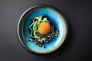 #KochajJedzenie - ruszyły rezerwacje na 10. edycję Restaurant Week