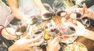 Wina bezalkoholowe – czy konsumenci je pokochają?