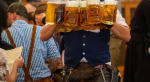 Rozpoczęło się 186. święto piwa - Oktoberfest