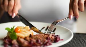 Restauracje mają problem z ... podjadaniem przez pracowników