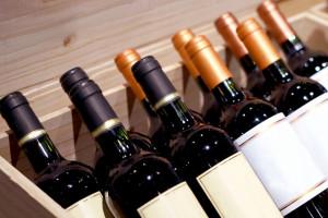 Polska jednym z ważniejszych odbiorców węgierskiego wina