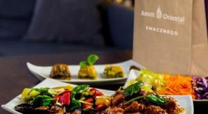 Rynek kebabowy się premiumizuje - od bud z kebabem do eleganckich restauracji