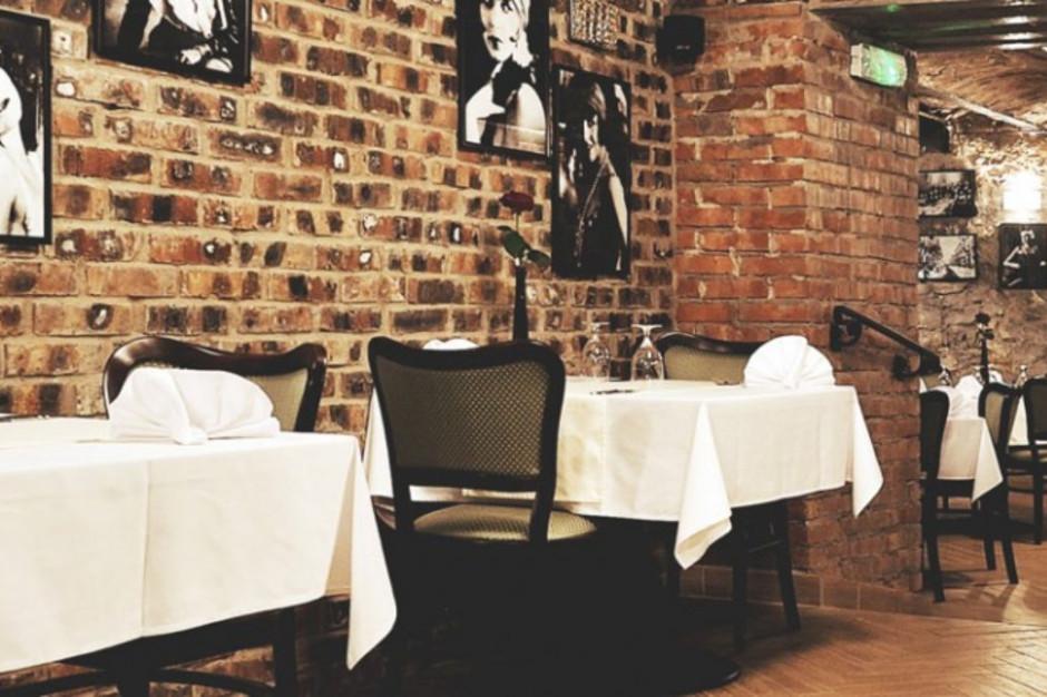 Restauracja Warszawska  i Hotel Centrum Sosnowiec świętują pięciolecie